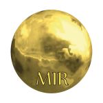 MIR-Methode logo